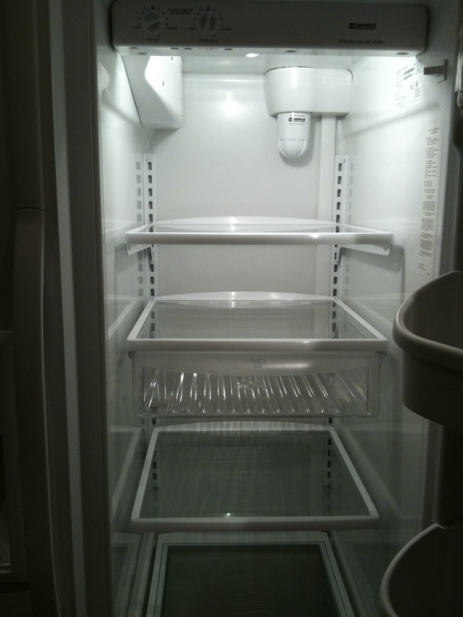 clean_fridge
