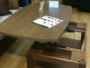 awesome_table