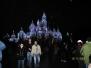 Disneyland_1yr_anniversary