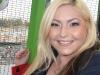 Brooke in the Ferriswheel