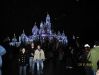 Disneyland_1yr_anniversary